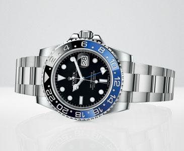 4017c86bd Vendita e acquisto orologi Rolex usati Pisa - Toscana - CAPPAGLI ...