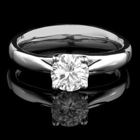 migliore collezione accaparramento come merce rara comprando ora World Diamond Group WDG - CAPPAGLI GIOIELLI - Da oltre 30 ...