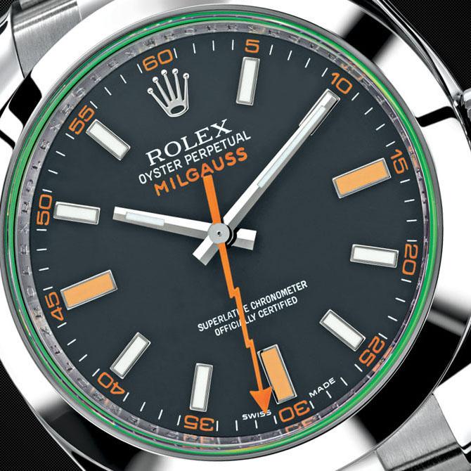 miglior servizio 3cc2a 52514 Passione Rolex - CAPPAGLI GIOIELLI - Da oltre 30 anni al ...