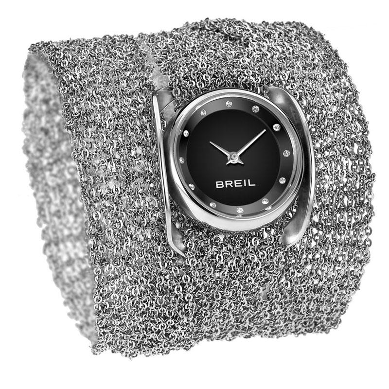 orologio nuovo breil