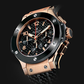 taglia 40 af9f1 176b7 Vendita e acquisto orologi Rolex usati Pisa - Toscana ...